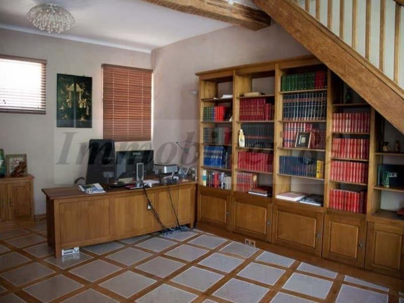 Vente maison / villa Centre ville chatillon 239000€ - Photo 14