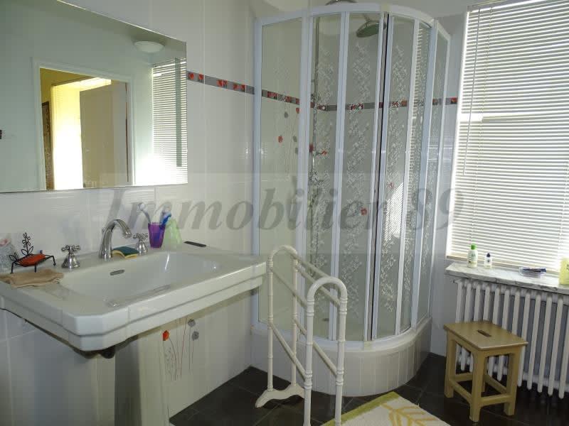 Vente maison / villa Centre ville chatillon 239000€ - Photo 15