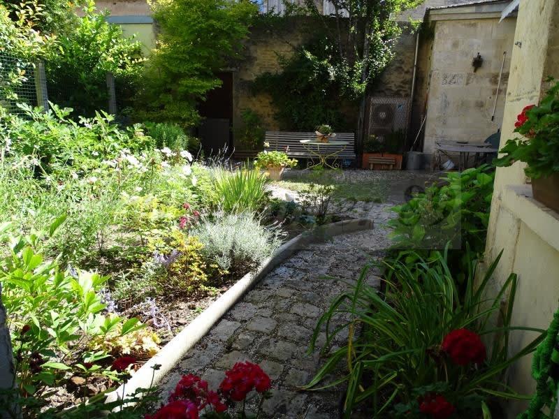 Vente maison / villa Centre ville chatillon 239000€ - Photo 16