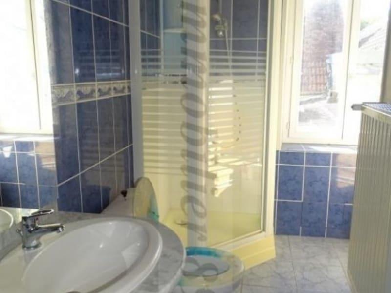 Sale house / villa Landreville 120000€ - Picture 9