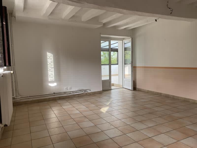 Sale house / villa Charny 96000€ - Picture 4