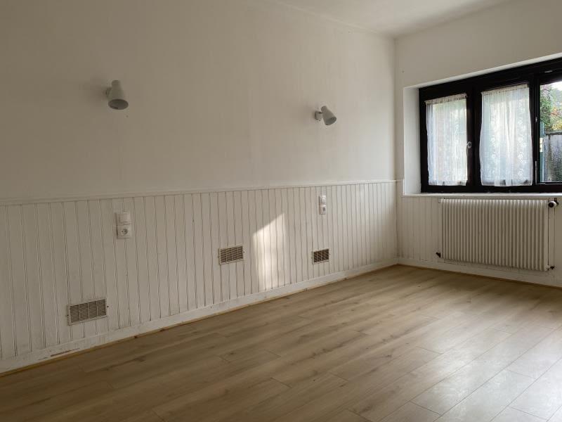 Sale house / villa Charny 96000€ - Picture 5
