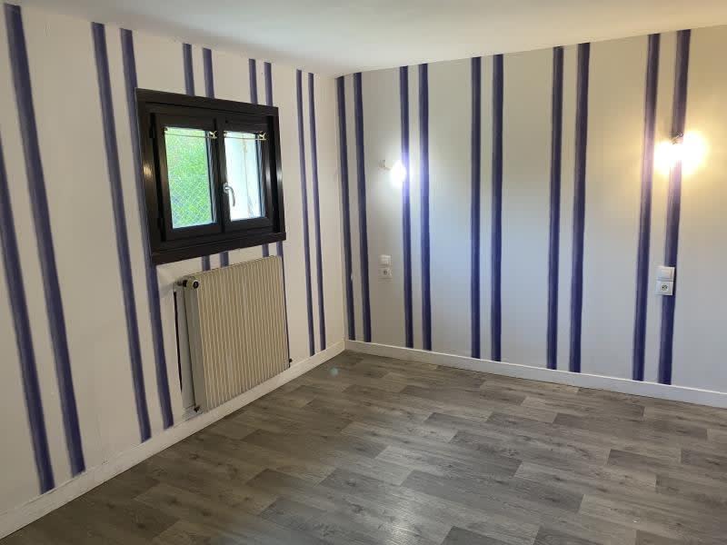Sale house / villa Charny 96000€ - Picture 7