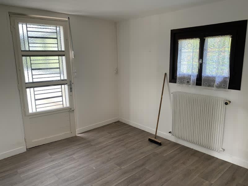 Sale house / villa Charny 96000€ - Picture 8