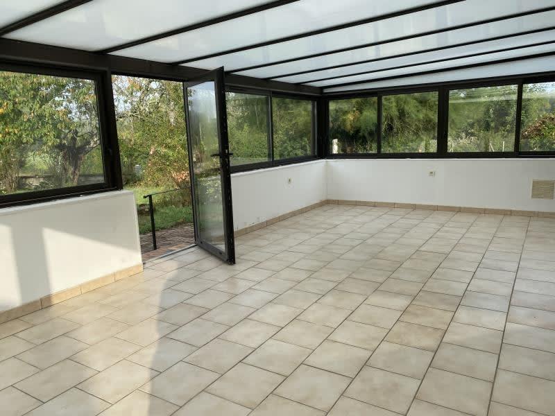 Sale house / villa Charny 96000€ - Picture 9