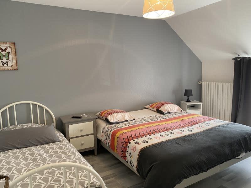 Sale house / villa Charny 169000€ - Picture 6