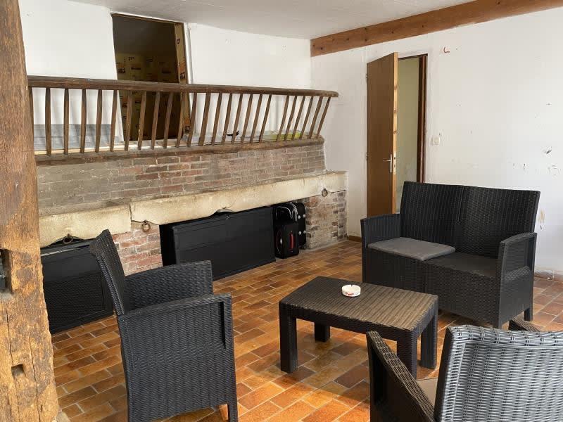 Sale house / villa Charny 169000€ - Picture 9