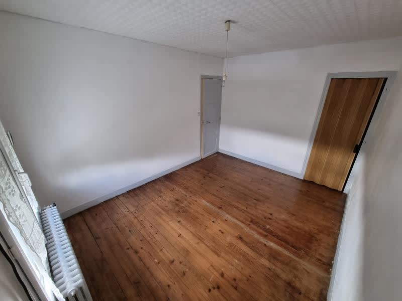 Vente maison / villa Charny 117800€ - Photo 4