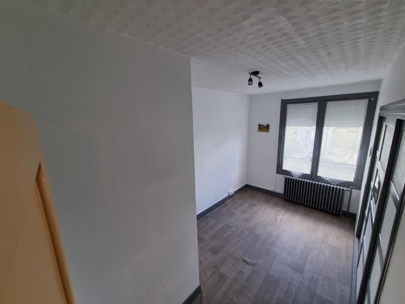 Vente maison / villa Charny 117800€ - Photo 6