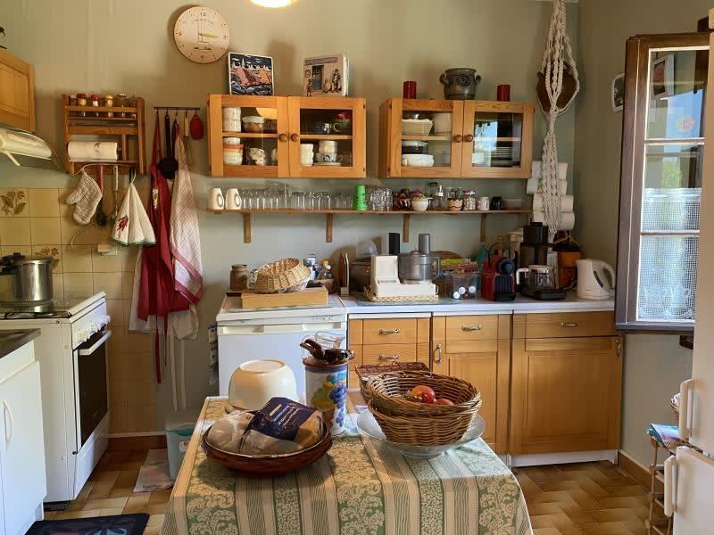 Sale house / villa Charny 211200€ - Picture 8
