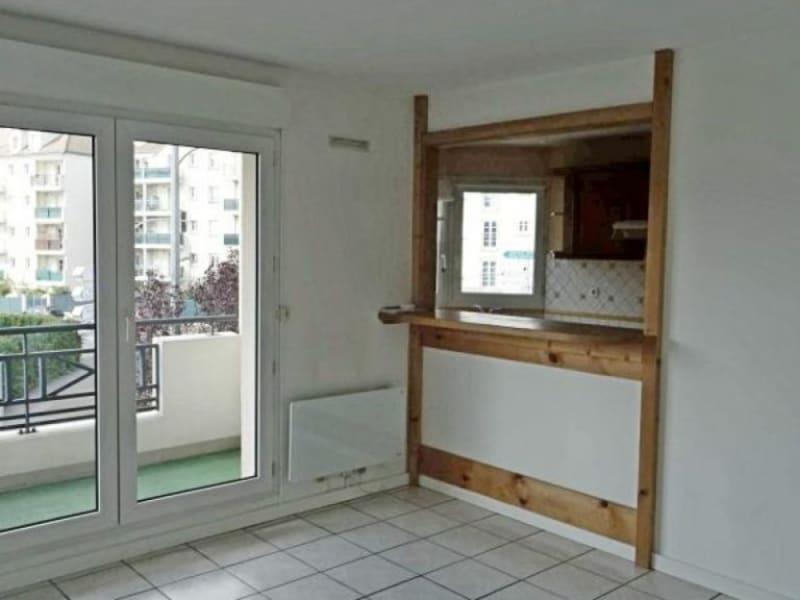 Rental apartment Poissy 820€ CC - Picture 3
