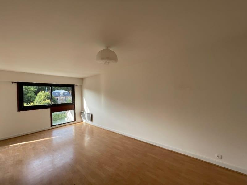Location appartement Juvisy sur orge 815€ CC - Photo 2