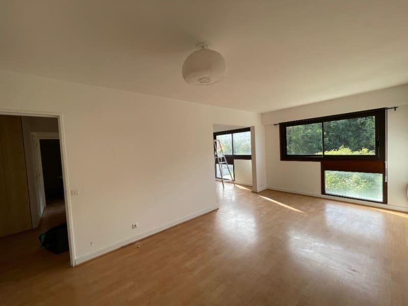Location appartement Juvisy sur orge 815€ CC - Photo 3