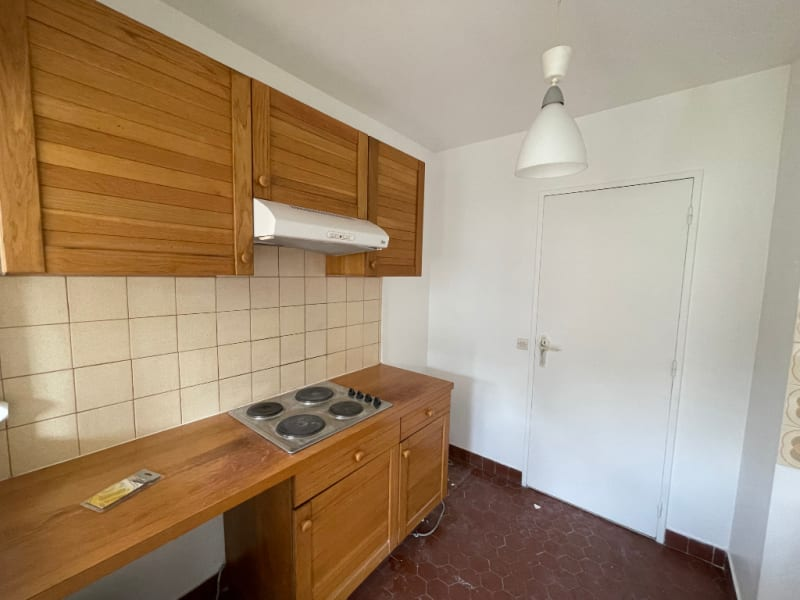 Location appartement Juvisy sur orge 815€ CC - Photo 5