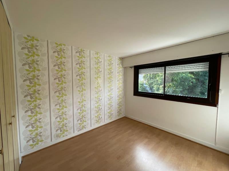 Location appartement Juvisy sur orge 815€ CC - Photo 6