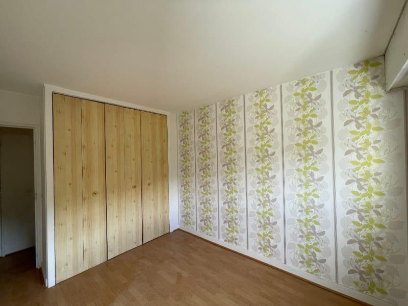 Location appartement Juvisy sur orge 815€ CC - Photo 7