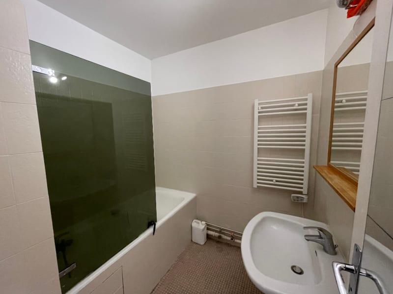 Location appartement Juvisy sur orge 815€ CC - Photo 8