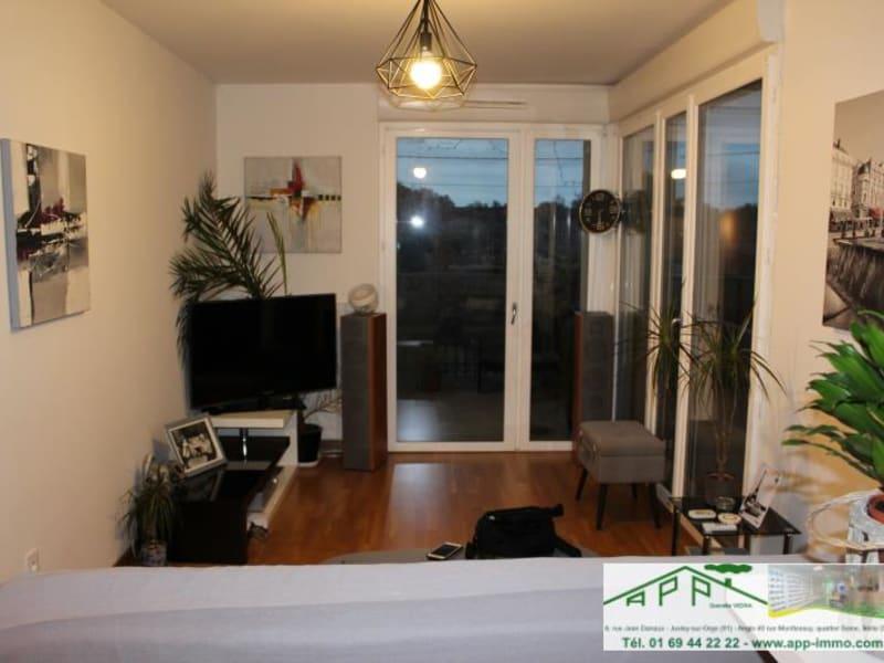 Rental apartment Juvisy sur orge 767,39€ CC - Picture 2