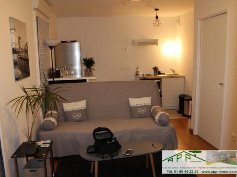 Rental apartment Juvisy sur orge 767,39€ CC - Picture 3