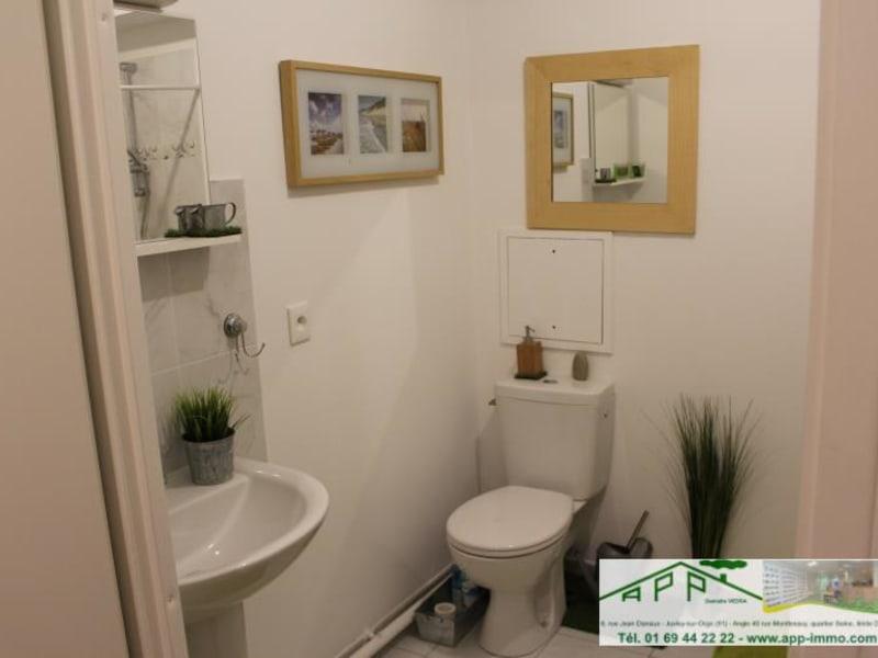 Rental apartment Juvisy sur orge 767,39€ CC - Picture 5