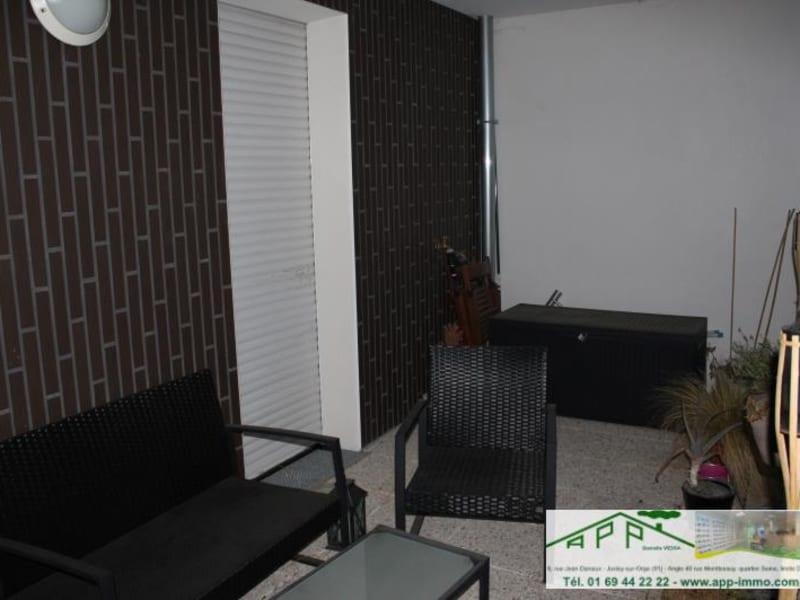 Rental apartment Juvisy sur orge 767,39€ CC - Picture 7