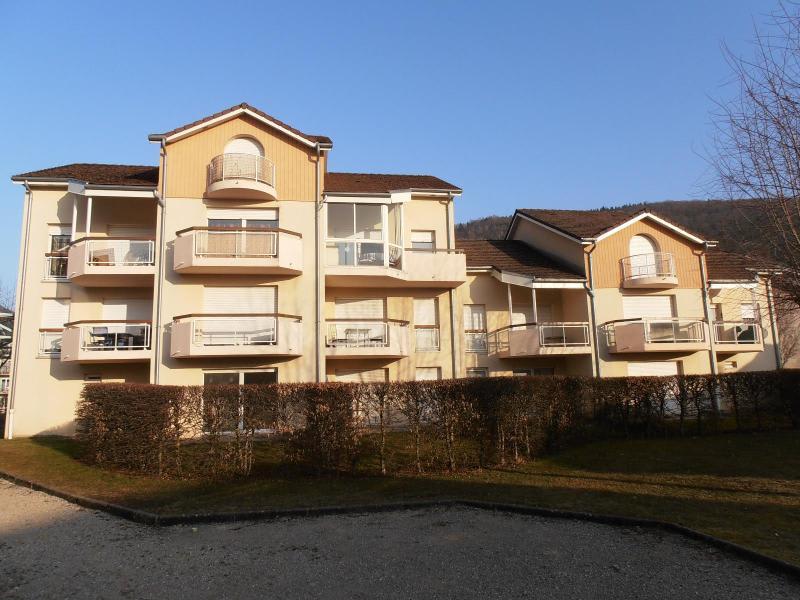 Rental apartment Port 430€ CC - Picture 4
