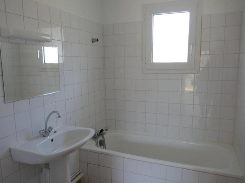 Rental apartment Port 430€ CC - Picture 6