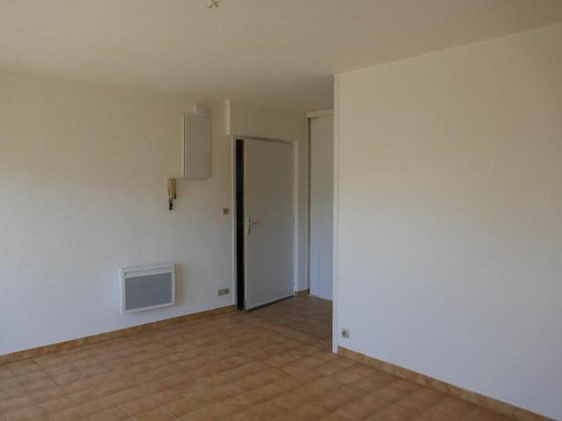 Rental apartment Port 430€ CC - Picture 7