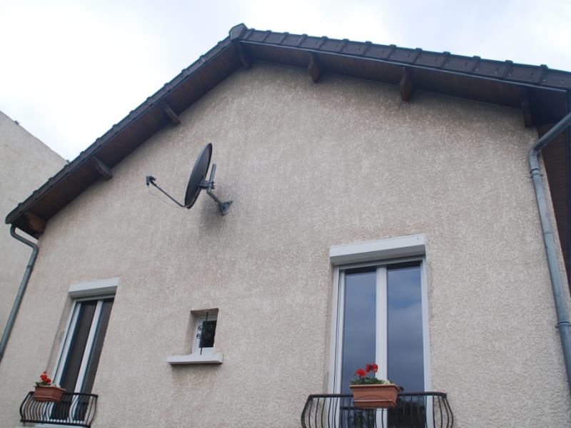 Vente maison / villa Bondy 298000€ - Photo 2