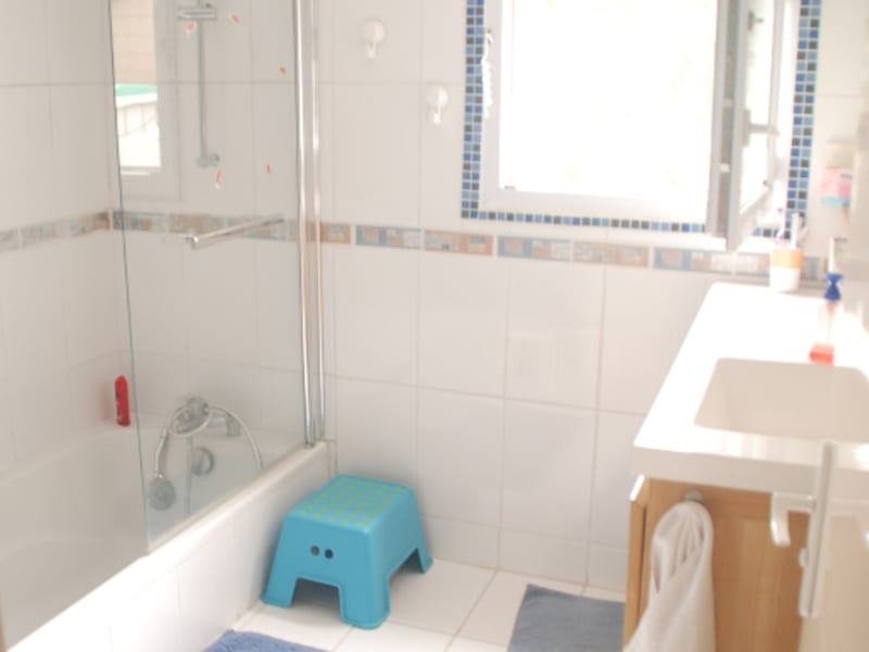 Vente maison / villa Bondy 298000€ - Photo 7