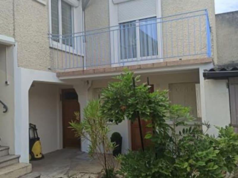 Location appartement Montesson 890€ CC - Photo 1
