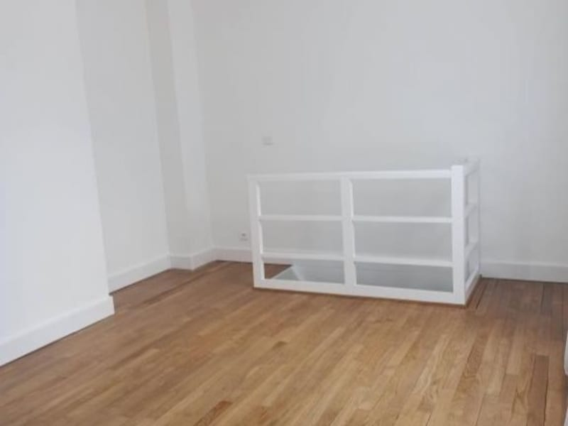 Location appartement Montesson 890€ CC - Photo 5
