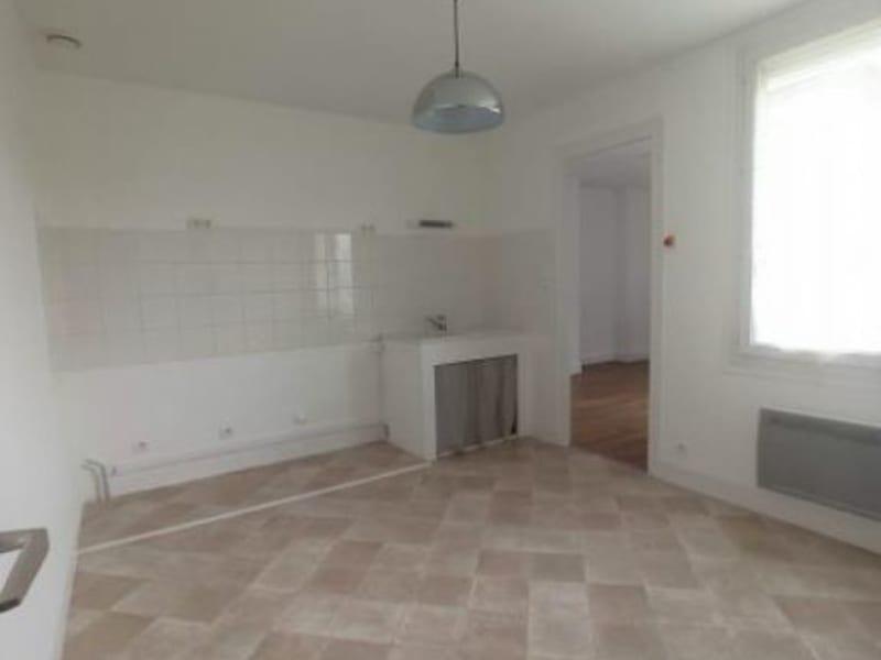 Location appartement Montesson 890€ CC - Photo 6
