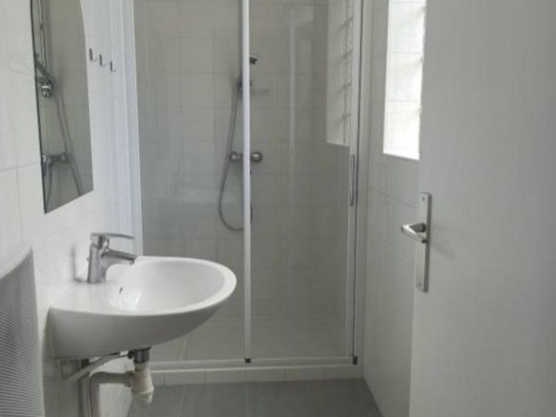 Location appartement Montesson 890€ CC - Photo 7