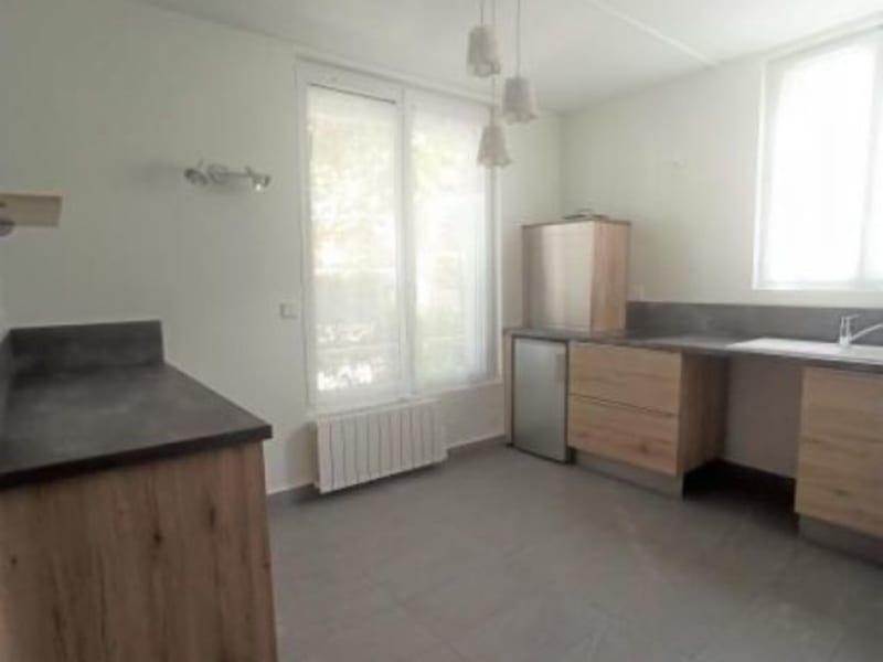 Location appartement Montesson 730€ CC - Photo 2