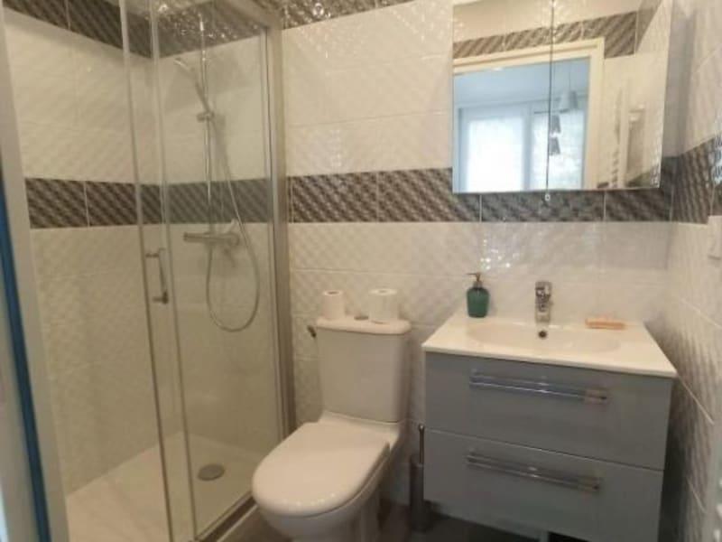 Location appartement Montesson 730€ CC - Photo 7