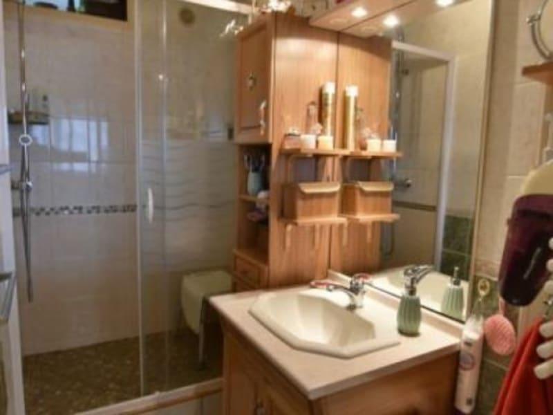 Vente appartement Besancon 165000€ - Photo 5
