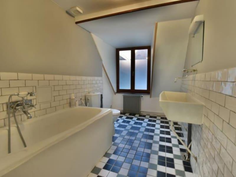 Vente appartement Besancon 129000€ - Photo 3