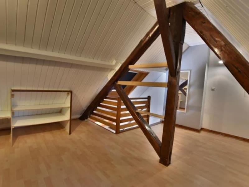 Vente appartement Besancon 129000€ - Photo 6