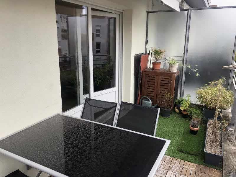 Vente appartement Dijon 119000€ - Photo 4