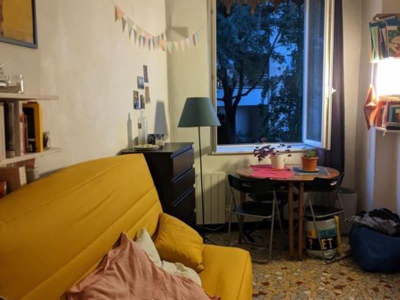 Lyon-4eme-arrondissement - 19 m2