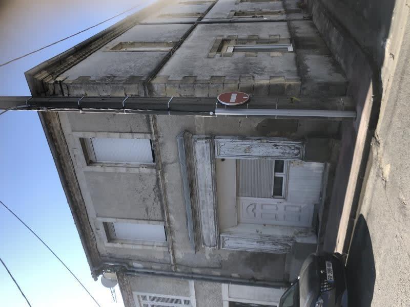 Sale apartment Lesparre 93500€ - Picture 8