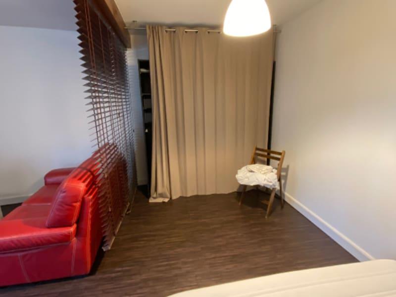 Rental apartment Maisons laffitte 1170€ CC - Picture 4