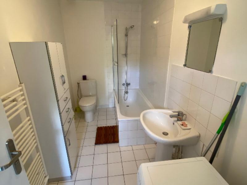 Rental apartment Maisons laffitte 1170€ CC - Picture 8