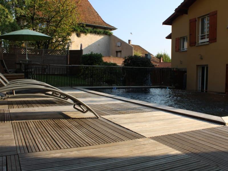 Verkauf wohnung La murette 299000€ - Fotografie 8