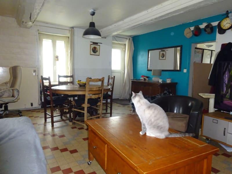 Sale house / villa Caen 124900€ - Picture 5