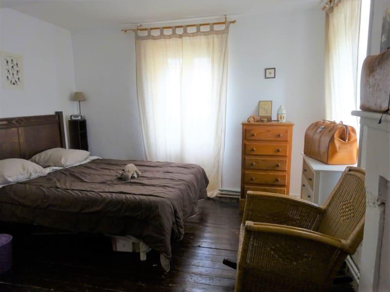 Sale house / villa Caen 124900€ - Picture 7