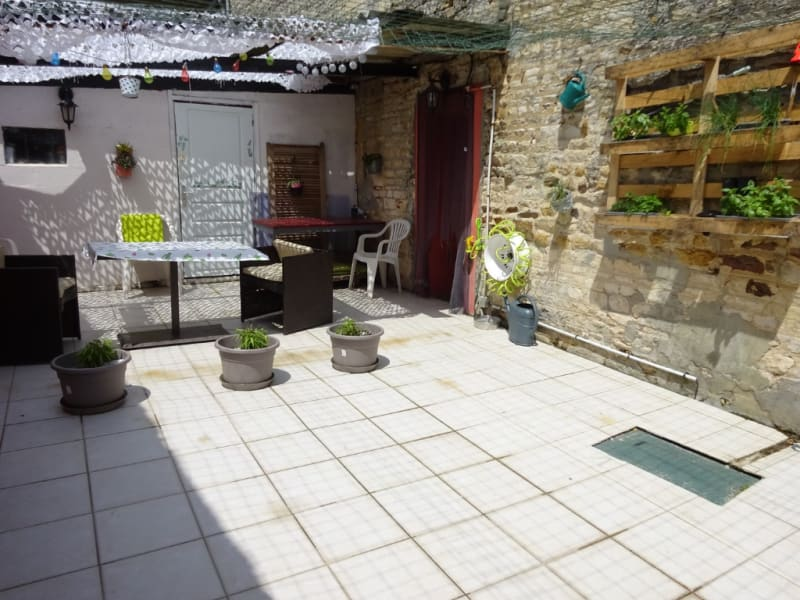Sale house / villa Caen 124900€ - Picture 9