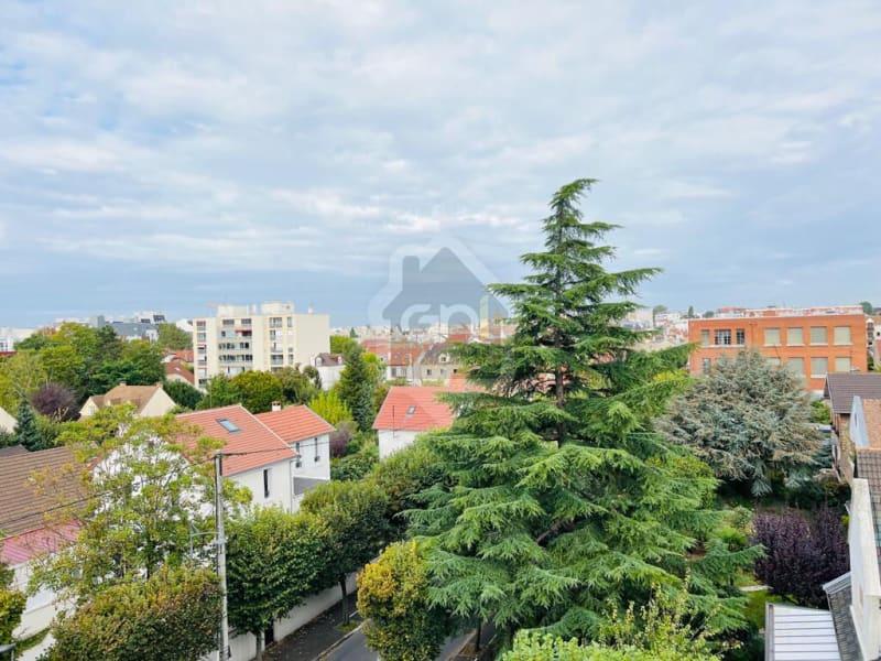 Vente appartement Houilles 275000€ - Photo 4
