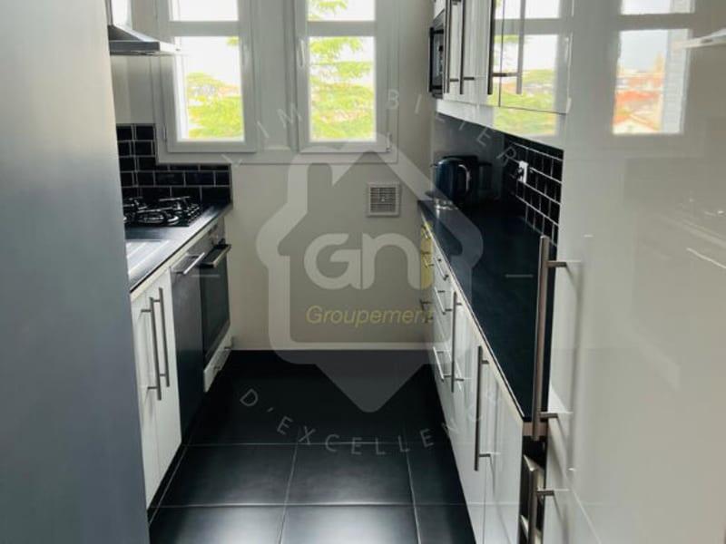 Vente appartement Houilles 275000€ - Photo 5